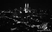 malaysia-kuala-lumpur-petronas-twin-tower-skyline-evening2