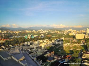 malaysia-kuala-lumpur-petronas-twin-tower-skyline-evening3