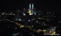malaysia-kuala-lumpur-petronas-twin-tower-skyline-night