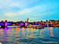 united-kingdom-london-bridge-landmark-evening-travel